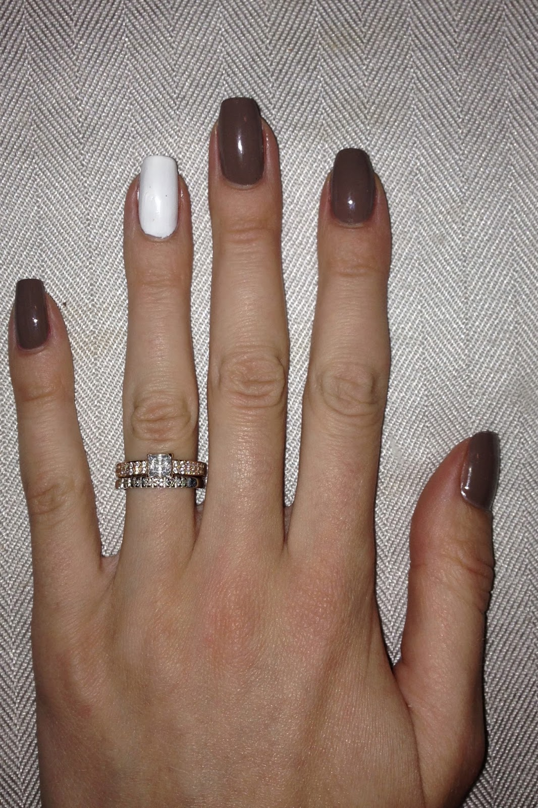1000 Images About Nails On Pinterest Opi Matte Nail Polish And Black