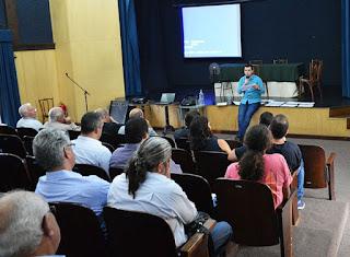 Poder público e parceiros mobilizados na elaboração e execução de projetos estratégicos para Teresópolis