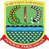 Gambar untuk Formasi CPNS 2014 Kabupaten Karawang