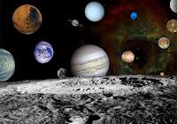 planet_terdekat