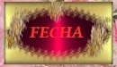 LOGO FECHA