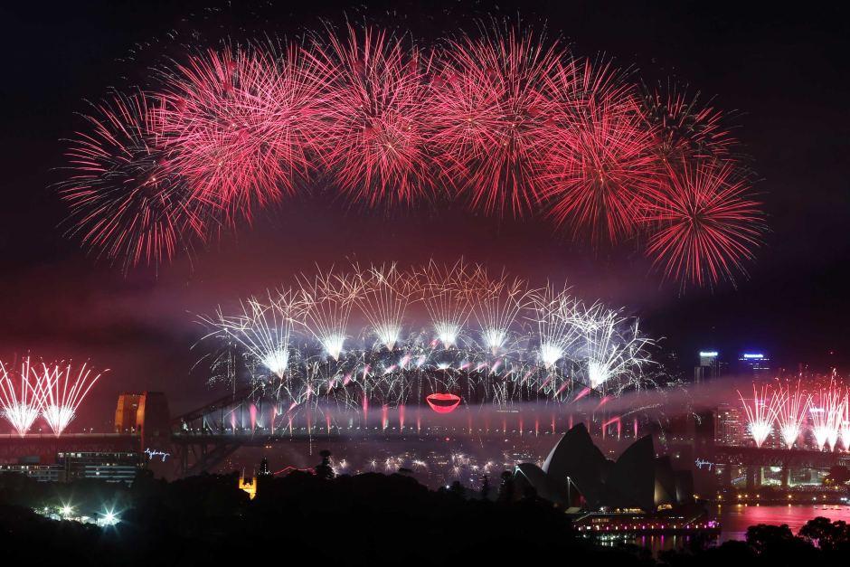 http://4.bp.blogspot.com/-wQLFpiKwFa4/UOJ0Af0dPRI/AAAAAAAAABk/G0aeopVng78/s1600/Sydney+2013+image.jpg