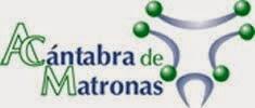 Asociación Cántabra de Matronas