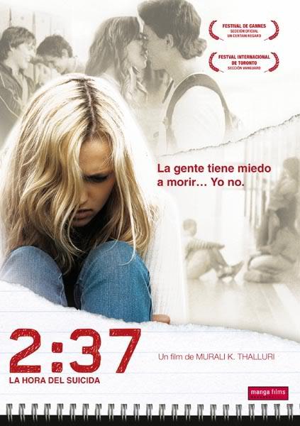 237 teresa palmer 2006 dvd quality - 1 1