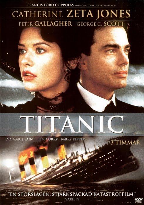 http://4.bp.blogspot.com/-wQNf3RvI2Lw/TxMW98gTzwI/AAAAAAAAD8w/h0zU3WmEmhU/s1600/titanic05.jpg