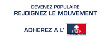 UMP 67