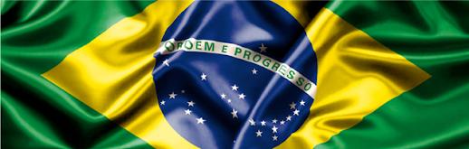 Câmara Deputado Federal  Brasil