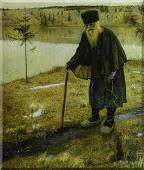 Racconti di un pellegrino russo