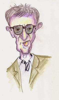 woody-allen-caricature