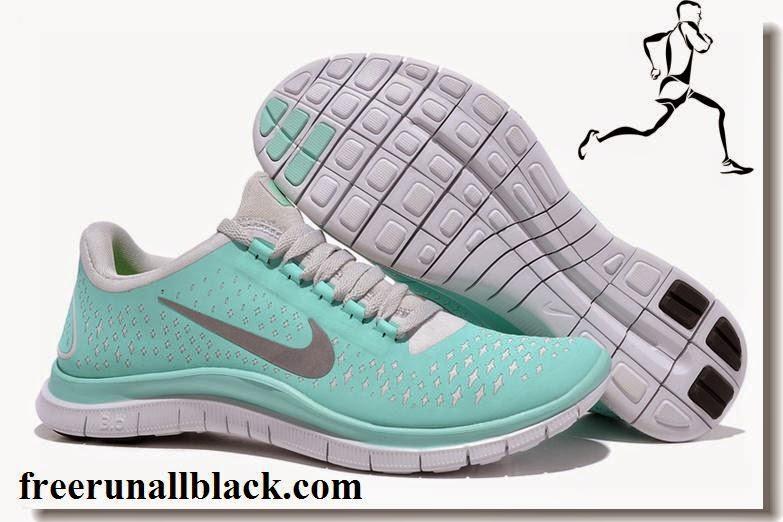 Nike Free 30 V2 Womens   Cheap Nike Air Max Air Max UK Buy