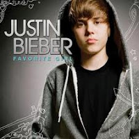 Video klip lagu terbaru justin bieber penyanyi pop asala kanada justin