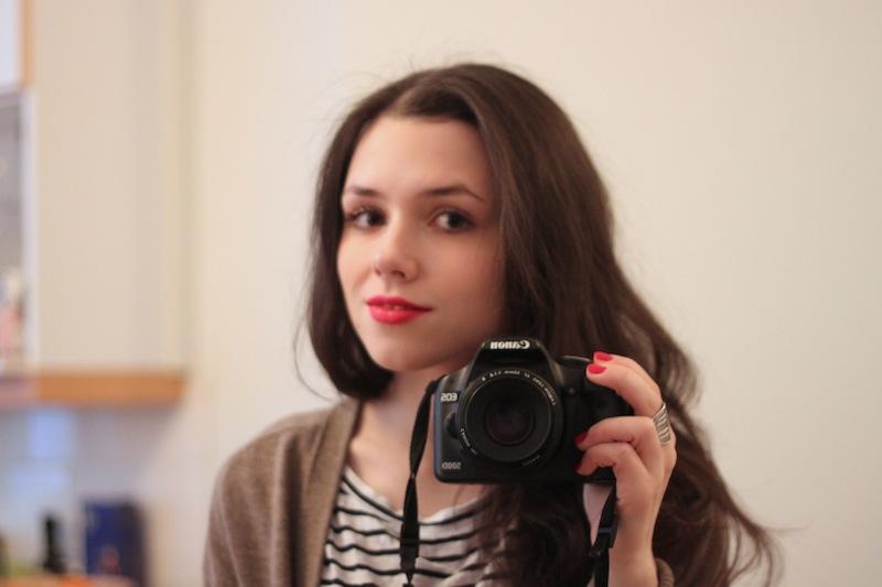 Saksassa Ollessani Orkesterimatkalla Viime Kesn Sain Todistella Olevani 19 Vuotias Sikliset Kun Luulivat Ett Olen 15