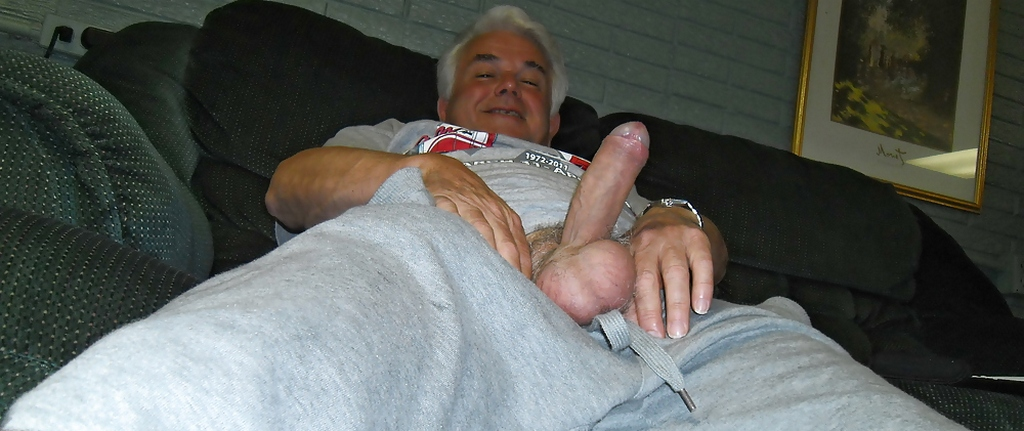 silver daddies men - gay old silver daddies - silver daddies ball