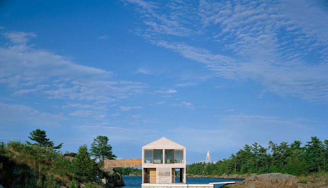 Floating house canada most beautiful houses in the world for World no 1 beautiful house