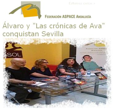 http://www.aspaceandalucia.org/noticias.asp?idNot=2141698736