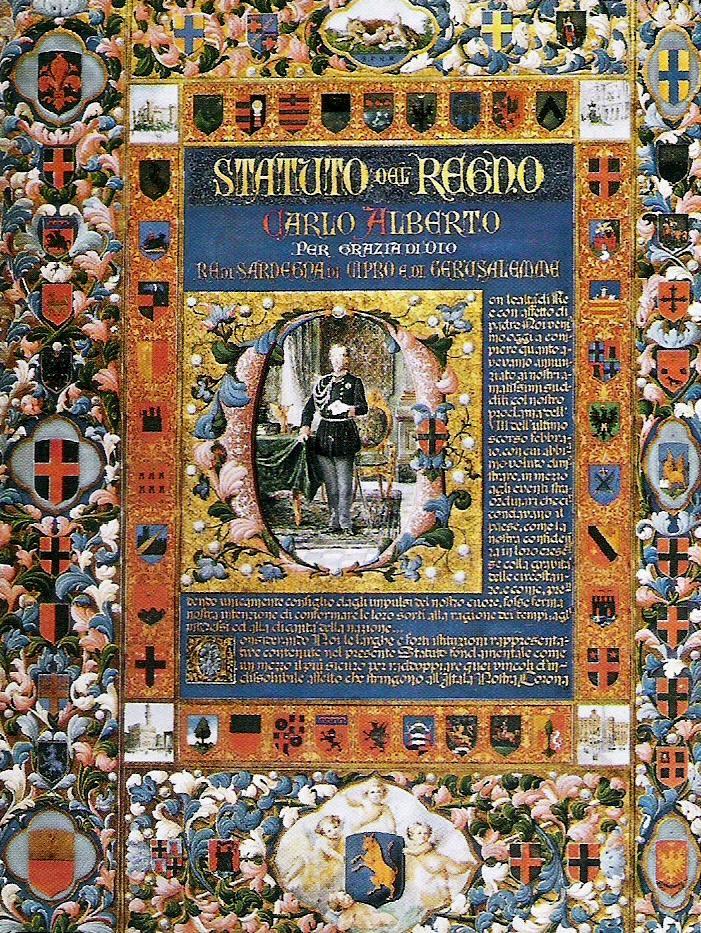 Imparare Con La Storia 69 Il Risorgimento Italiano Dalla
