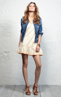 Replay_PV_2012_Lookbook2