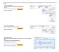 Cara daftar Alexa rank dan verifikasi blog di Alexa rank