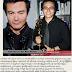 Raising Star Burmese-American Hollywood Actor, Adrian Zaw