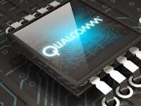 Nvidia, Qualcomm & Broadcom Siapkan Prosesor 64 Bit