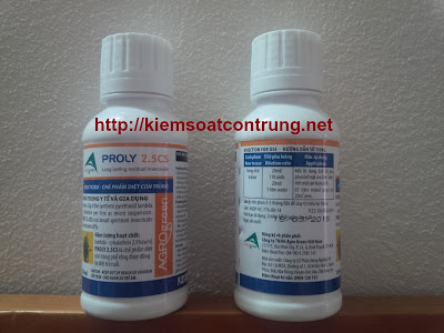 thuoc-diet-ruoi-proly-25cs