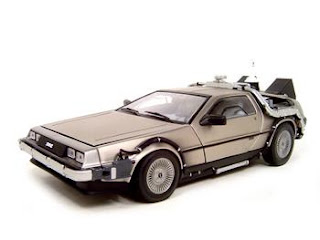 DeLorean+time+machine.jpg