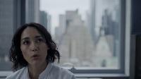 Mr. Robot 2x05 Online en Audio Latino