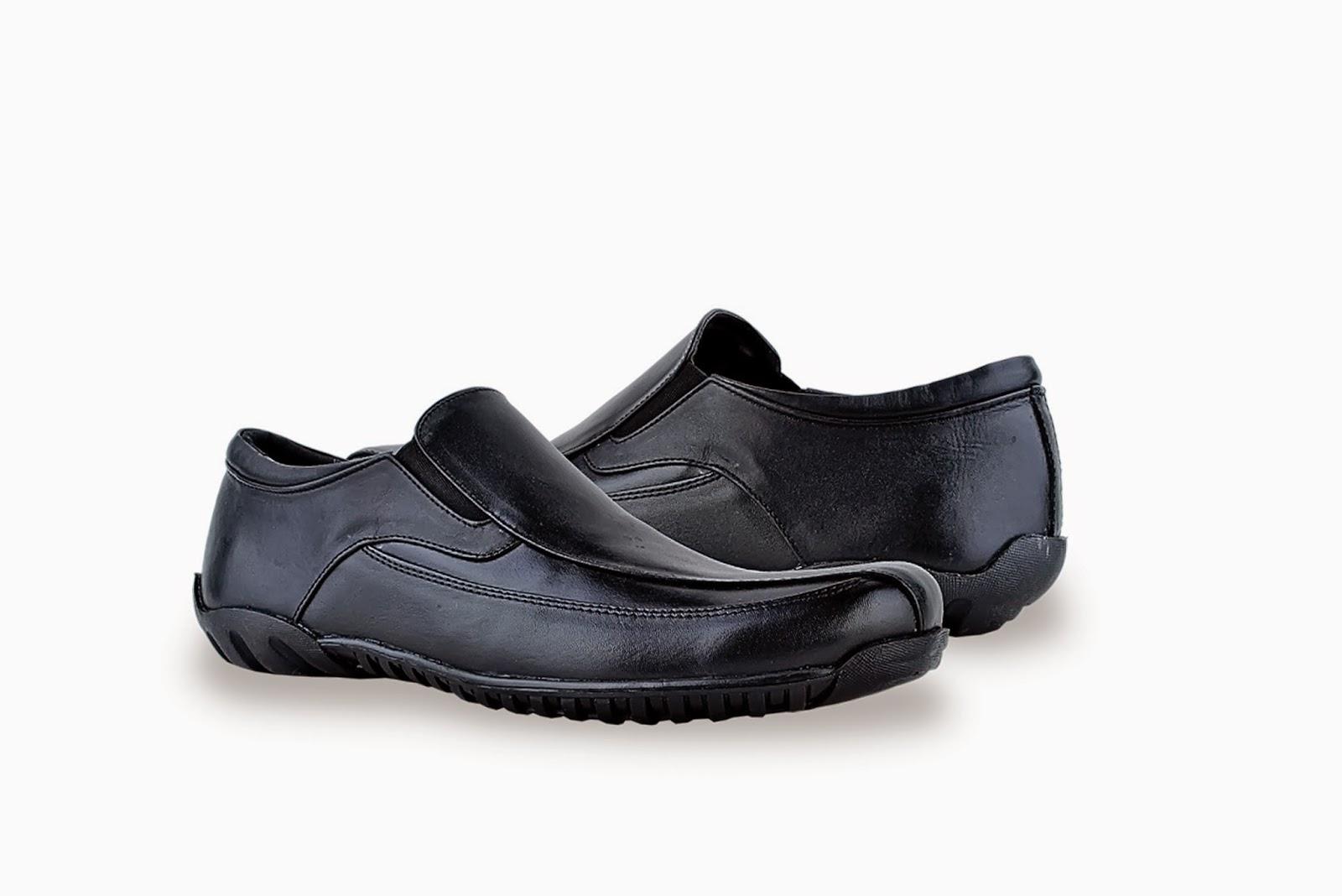 Sepatu Kerja Pria Terbaru, Jual Sepatu Kerja Pria Terbaru, Sepatu Kerja Pria Terbaru Murah, Sepatu Kerja Pria Terbaru Online