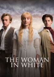 The Woman in White Temporada 1