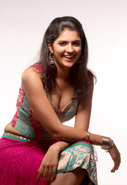Diskshaseth  twitter, Diskshaseth  feet, Diskshaseth  wallpapers, Diskshaseth  sister, Diskshaseth  hot scene, Diskshaseth  legs, Diskshaseth  without makeup, Diskshaseth  wiki, Diskshaseth  pictures, Diskshaseth  tattoo, Diskshaseth  saree, Diskshaseth  boyfriend, Bollywood Diskshaseth , Diskshaseth  hot pics, Diskshaseth  in saree, Diskshaseth  biography, Diskshaseth  movies, Diskshaseth  age, Diskshaseth  images, Diskshaseth  photos, Diskshaseth  hot photos, Diskshaseth  pics,images of Diskshaseth , Diskshaseth  fakes, Diskshaseth  hot kiss, Diskshaseth  hot legs, Diskshaseth  hot wallpapers, Diskshaseth  photoshoot,height of Diskshaseth , Diskshaseth  movies list, Diskshaseth  profile, Diskshaseth  kissing, Diskshaseth  hot images,pics of Diskshaseth , Diskshaseth  photo gallery, Diskshaseth  wallpaper, Diskshaseth  wallpapers free download, Diskshaseth  hot pictures,pictures of Diskshaseth , Diskshaseth  feet pictures,hot pictures of Diskshaseth , Diskshaseth  wallpapers,hot Diskshaseth  pictures, Diskshaseth  new pictures, Diskshaseth  latest pictures, Diskshaseth  modeling pictures, Diskshaseth  childhood pictures,pictures of Diskshaseth  without clothes, Diskshaseth  beautiful pictures, Diskshaseth  cute pictures,latest pictures of Diskshaseth ,hot pictures Diskshaseth ,childhood pictures of Diskshaseth , Diskshaseth  family pictures,pictures of Diskshaseth  in saree,pictures Diskshaseth ,foot pictures of Diskshaseth , Diskshaseth  hot photoshoot pictures,kissing pictures of Diskshaseth , Diskshaseth  hot stills pictures,beautiful pictures of Diskshaseth , Diskshaseth  hot pics, Diskshaseth  hot legs, Diskshaseth  hot photos, Diskshaseth  hot wallpapers, Diskshaseth  hot scene, Diskshaseth  hot images, Diskshaseth  hot kiss, Diskshaseth  hot pictures, Diskshaseth  hot wallpaper, Diskshaseth  hot in saree, Diskshaseth  hot photoshoot, Diskshaseth  hot navel, Diskshaseth  hot image, Diskshaseth  hot stills, Diskshaseth  hot photo,hot images of Diskshaseth , Diskshaseth  hot pic,,hot pics of Diskshaseth , Diskshaseth  hot body, Diskshaseth  hot saree,hot Diskshaseth  pics, Diskshaseth  hot song, Diskshaseth  latest hot pics,hot photos of Diskshaseth ,hot pictures of Diskshaseth , Diskshaseth  in hot, Diskshaseth  in hot saree, Diskshaseth  hot picture, Diskshaseth  hot wallpapers latest,actress Diskshaseth  hot, Diskshaseth  saree hot, Diskshaseth  wallpapers hot,hot Diskshaseth  in saree, Diskshaseth  hot new, Diskshaseth  very hot,hot wallpapers of Diskshaseth , Diskshaseth  hot back, Diskshaseth  new hot, Diskshaseth  hd wallpapers,hd wallpapers of deepiks Padukone,Diskshaseth  high resolution wallpapers, Diskshaseth  photos, Diskshaseth  hd pictures, Diskshaseth  hq pics, Diskshaseth  high quality photos, Diskshaseth  hd images, Diskshaseth  high resolution pictures, Diskshaseth  beautiful pictures, Diskshaseth  eyes, Diskshaseth  facebook, Diskshaseth  online, Diskshaseth  website, Diskshaseth  back pics, Diskshaseth  sizes, Diskshaseth  navel photos, Diskshaseth  navel hot, Diskshaseth  latest movies, Diskshaseth  lips, Diskshaseth  kiss,Bollywood actress Diskshaseth  hot,south indian actress Diskshaseth  hot, Diskshaseth  hot legs, Diskshaseth  swimsuit hot, Diskshaseth  hot beach photos, Diskshaseth  backless pics, Diskshaseth  topless pictures, Diskshaseth