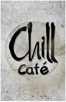 Chill Café, un bar ECO-lógico
