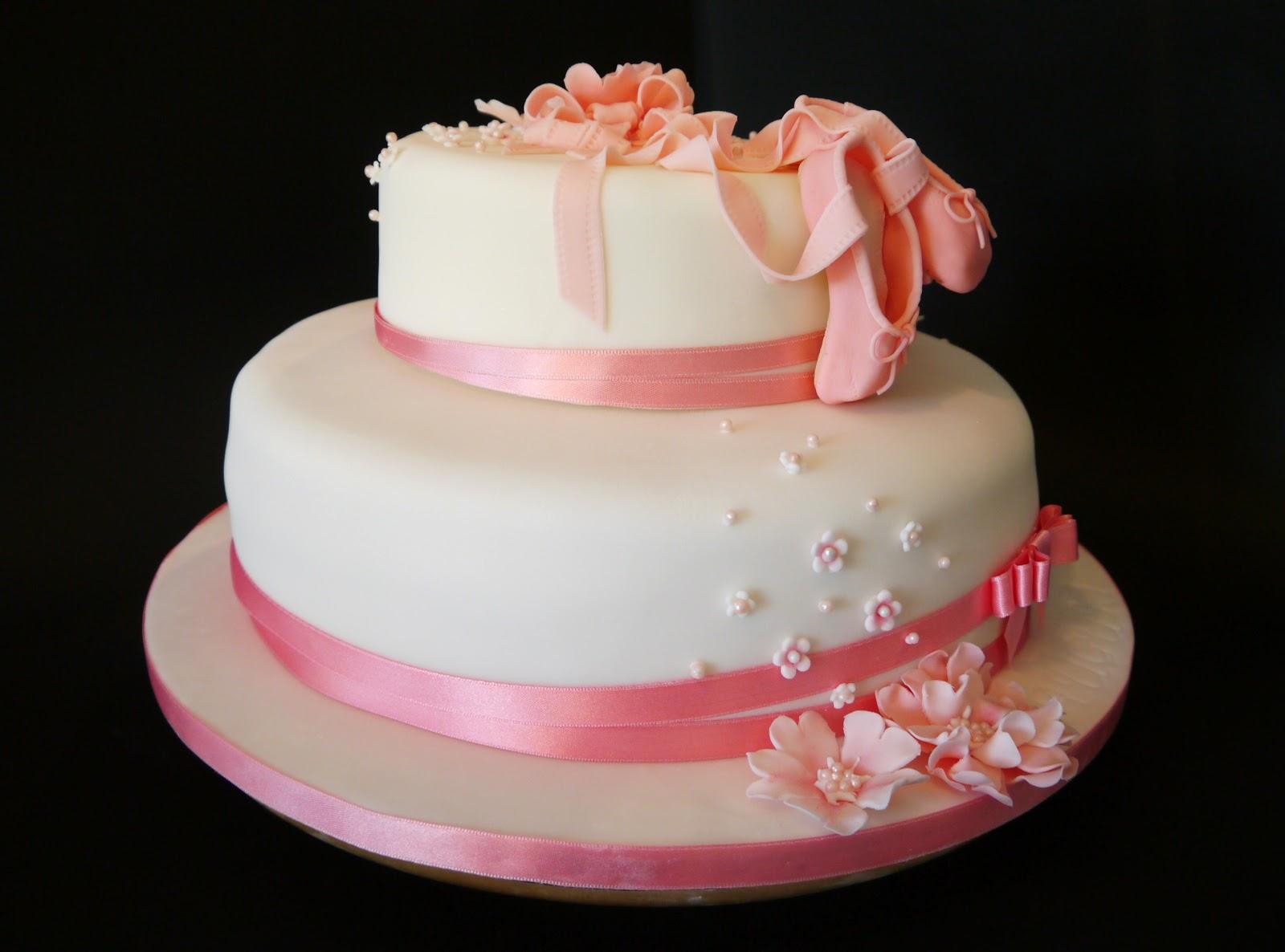 Incanto di zucchero la torta per il compleanno della mia - Colorazione pagina della torta di compleanno ...