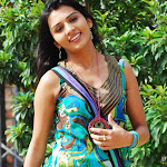 Sindhu  Cute Photos