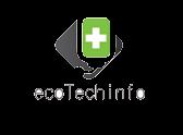 ecoTechinfo Platform of Blogger Template