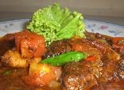 Resep dan cara memasak sarden mudah dan lezat