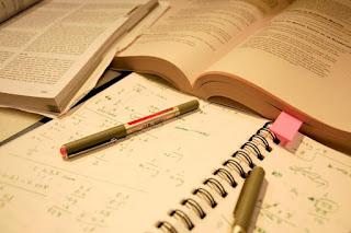 Caminha Municipo - Incentivos aos estudantes do ensino superior
