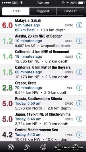 Gempa+Bumi+Kundasang+Sabah [3]