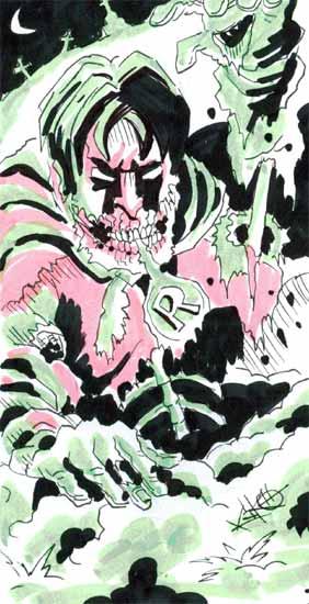 O Diário de Dick Grayson - Página 6 DICKGRAYSON0110D-Galeria