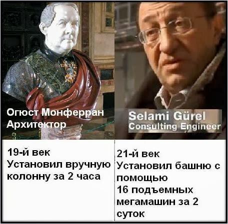 Selami+Gurel1.JPG