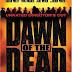 หนังฟรีHD Dawn Of The Dead รุ่งอรุณแห่งความตาย