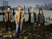 bon jovi background. bon jovi hd. Posted by Maritza Craig at 8:29 PM