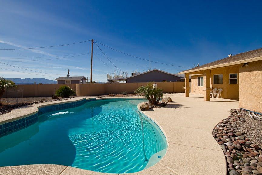 Lake Havasu Real Estate: 2360 Barranca Dr. Lake Havasu City, Arizona: discoverhavasurealestate.blogspot.com/2012/01/2360-barranca-dr-lake...