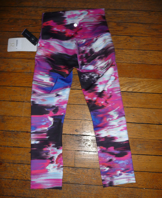 lululemon pigment-wind-multi-wunder-under-crop