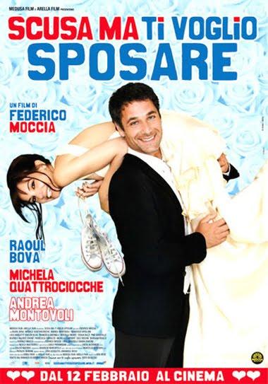 Ver Perdona pero quiero casarme contigo (2010) Onlin