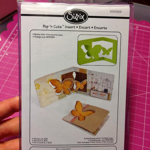 butterfly-insert-pop-n-cuts-card-3D
