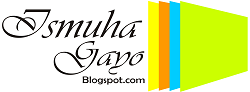 Ismuha Gayo