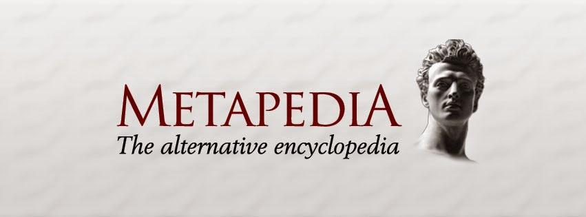 Scrie si tu pe METAPEDIA