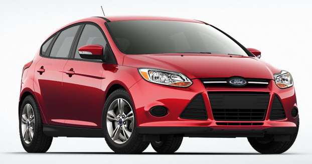 november 2012 top 20 best selling cars in america good car bad car. Black Bedroom Furniture Sets. Home Design Ideas