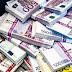 Ελέγχονται όλες οι τραπεζικές καταθέσεις άνω των 300.000 ευρώ