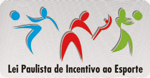 Confira a Lei Estadual de São Paulo nº 13.918, Artigo 16, Decreto 55636/10.